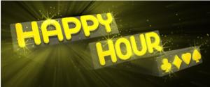 happy hour titan
