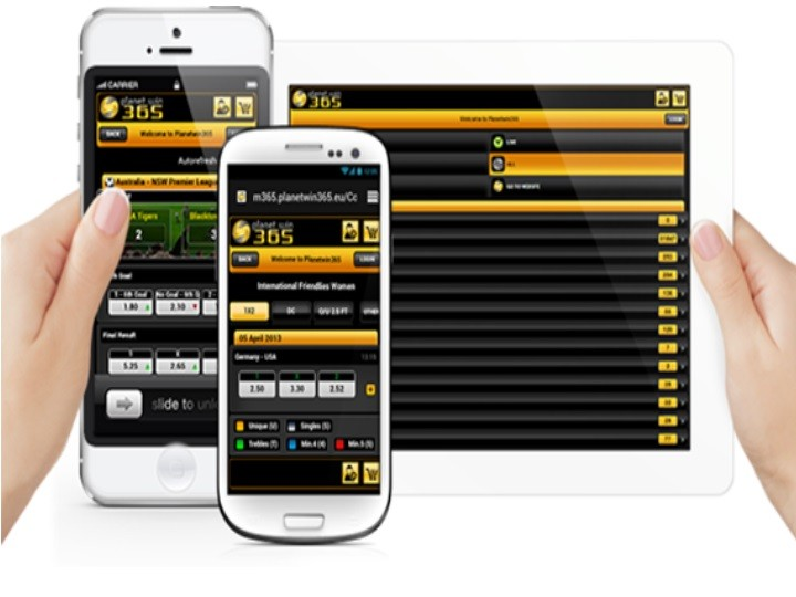 planetwin 365 poker online in Italia