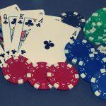 Scuola Poker: gestire il Bankroll