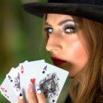 poker online, ecco dove giocare