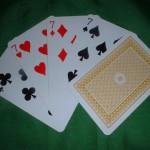 Regole Poker Telesina
