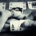 segreto vincere poker